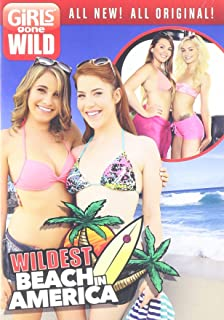 Opinion, interesting girls gone wild east tx porn
