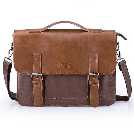 ad333a4211 Amazon.com  Messenger Bag