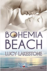 Bohemia Beach (Bohemia Beach Series Book 1) Kindle Edition