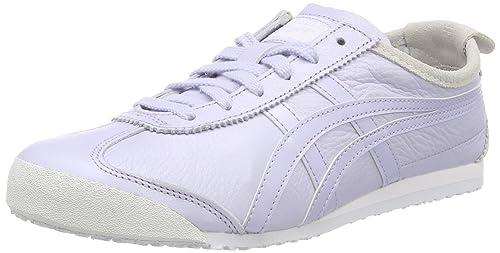 scarpe asics sneaker donna