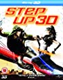 Step Up 3 [DVD]