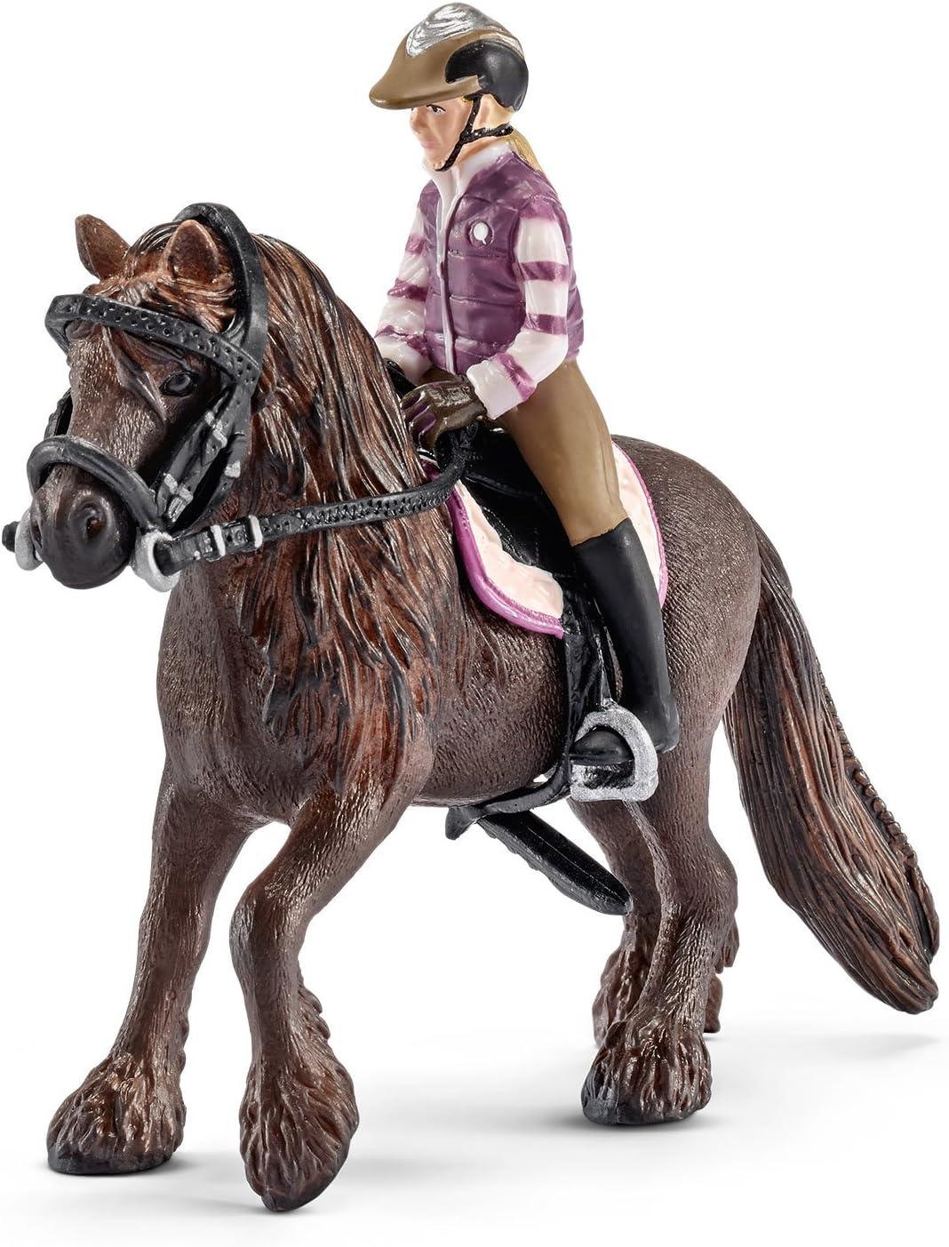 horze Pony Zaumzeug