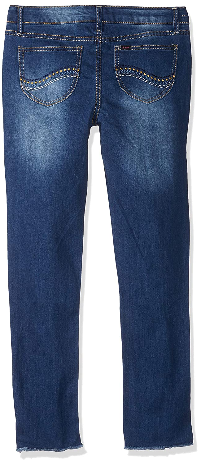 LEE Girls Big Fashion Skinny Jean