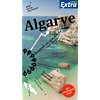 Algarve (ANWB Extra)