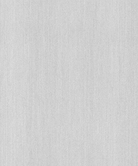 Arthouse Stardust Silver Wallpaper 256901