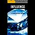Influence (Cass Destry Series  Book 2)