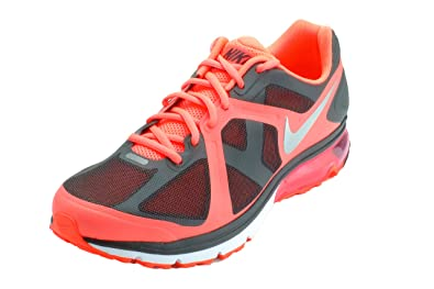 c1b089c9e44 ... inexpensive nike womens air max excellerate running shoes 11.5 bm us  pink 791b2 1fd43