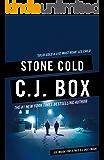 Stone Cold (Joe Pickett series Book 14)