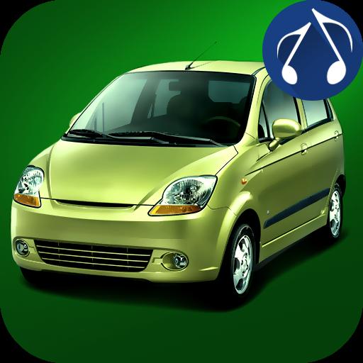 daewoo-car-sounds-free