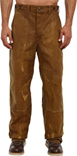 product image for Filson Men's Oil Finish Double Tin Pant