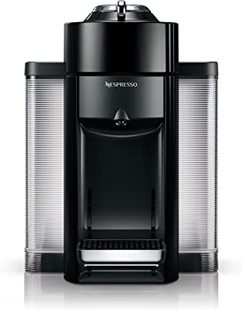 De'Longhi Nespresso Vertuo Coffee and Espresso Machine