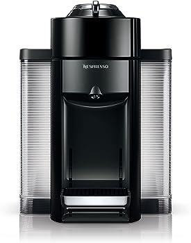 De'Longhi Nespresso Vertuo Coffee and Espresso Machine