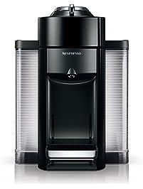 Amazon Com Espresso Machine Amp Coffeemaker Combos Home