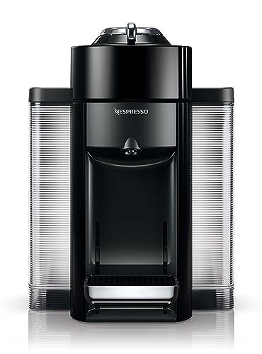 Nespresso By De'Longhi ENV135B Coffee And Espresso Machine