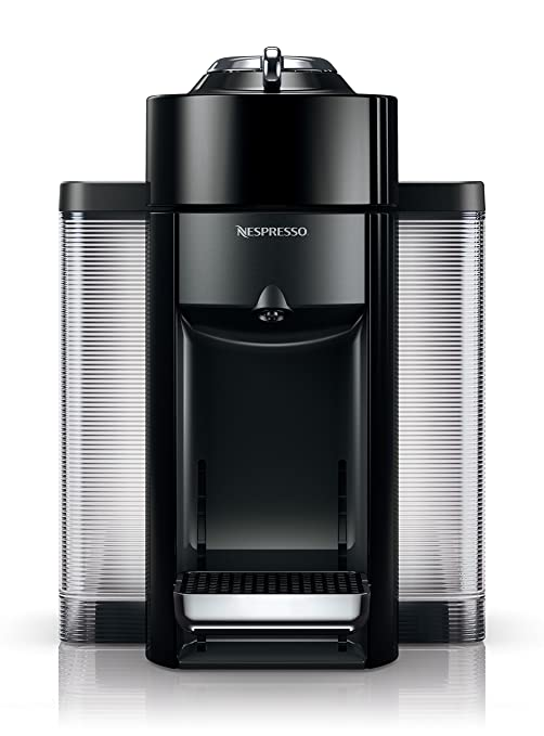 Amazon.com: Nespresso Evoluo de DeLonghi, Coffee Maker ...