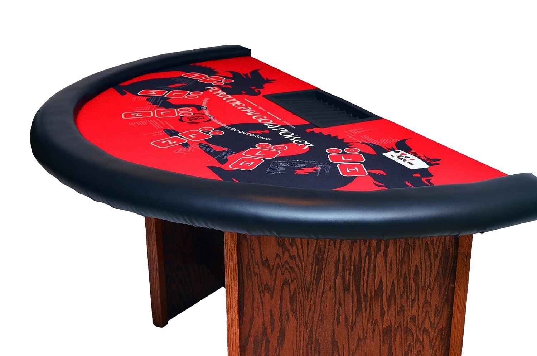 Poker table cell phone use casino casino winning strategy