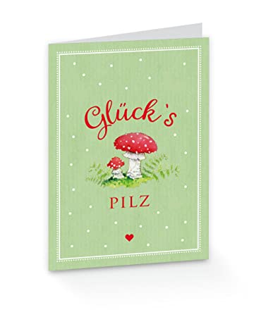 Gluckwunschkarten online bestellen schweiz