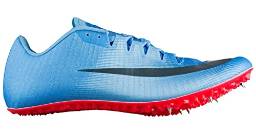 91cd45087ef37 Nike Zoom Ja Fly 3