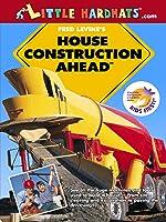 Amazon.com: Road Construction Ahead: Unavailable, Fred ...