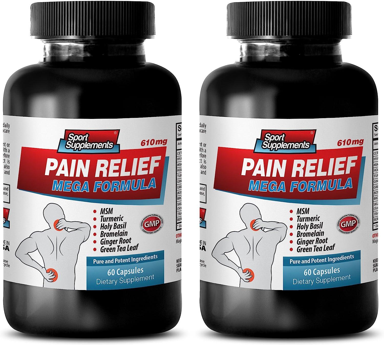 Cómo aliviar el dolor de cabeza debido a la presión arterial alta