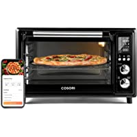 Deals on Cosori Smart 12-in-1 Air Fryer Toaster Oven 30L