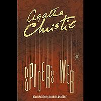 Spider's Web (English Edition)