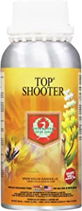 House & Garden HGTSH005 Top Shooter Fertilizer, 500 ml
