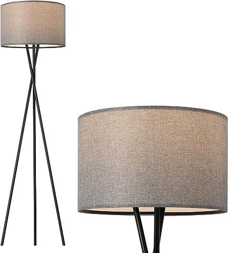 OYEARS Floor Lamp
