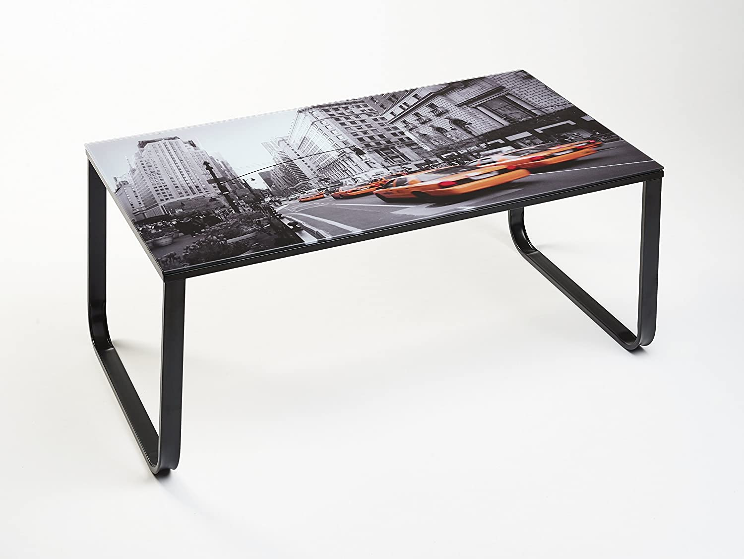 New york designer rectangle coffee table amazon kitchen home geotapseo Image collections