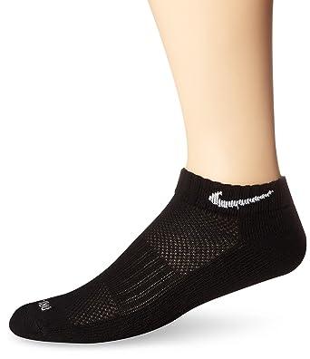 remise professionnelle expédition rapide Nike Dri-fit Socquettes Noir Livraison gratuite nouveau escompte bonne vente lRCExW1