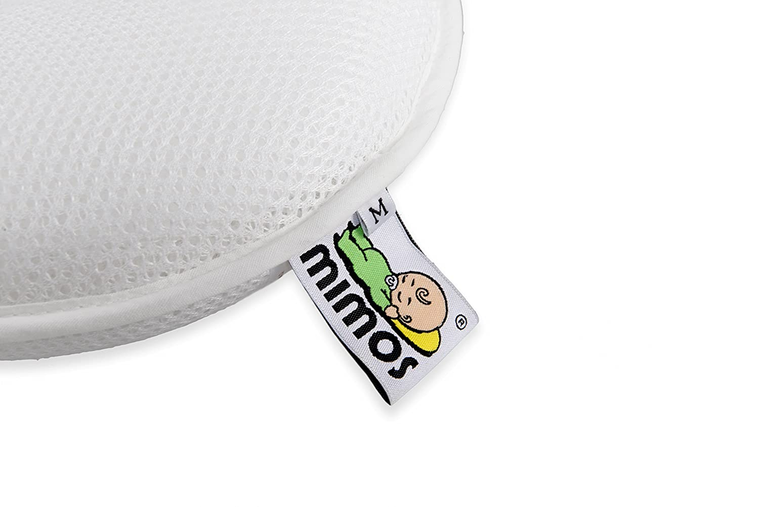 /Mimos Housse Coussin thinkpipeline/ Taille XL