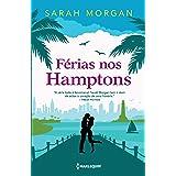 Férias nos Hamptons (Para Nova York, com Amor Livro 5)