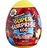 Ryans World Super Surprise Egg