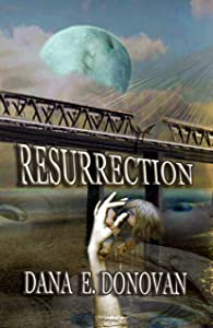 RESURRECTION: An atypical zombie tale