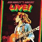 Live! (Deluxe) (LTD 3LP Set) [Vinyl LP]