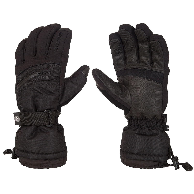 Rossignol Men's Trend Gloves Rossignol- outdoor apparel