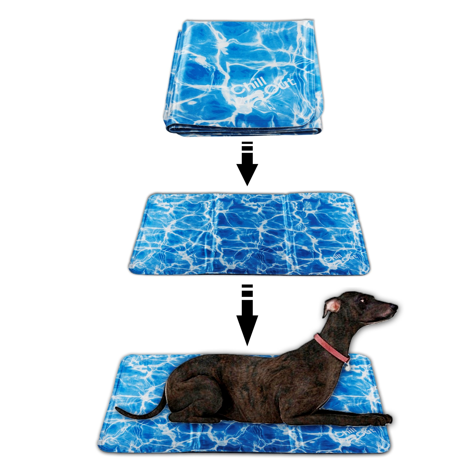 slip out check food non pin pet a from carpet dog perfect for you made or under bowls discontinued they cat washable water have are mats samples our do