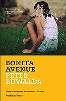Bonita Avenue (English
