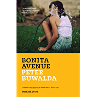 Bonita Avenue (English Edition)
