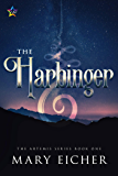 The Harbinger (Artemis Book 1)