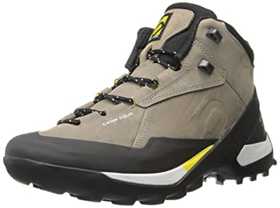 a9871932c2 Five Ten Men s Camp Four Mid Hiking Boot
