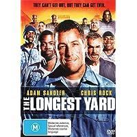 The Longest Yard (DVD)