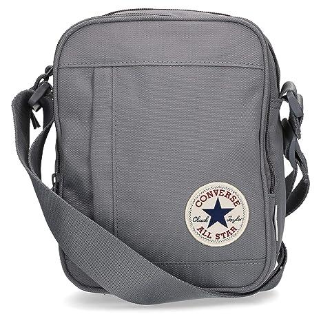 Converse Poly Shoulder Bag 17 cm
