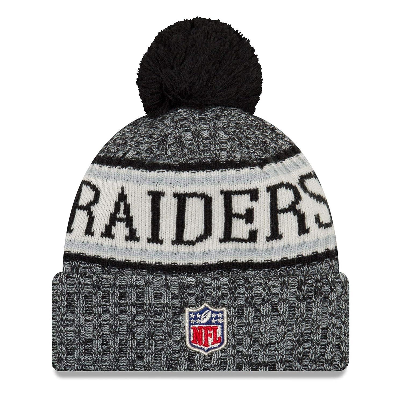 7c05161b Sideline New England Patriots