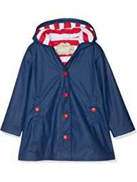57d9a5cd1bd7 Girl s Rain Wear