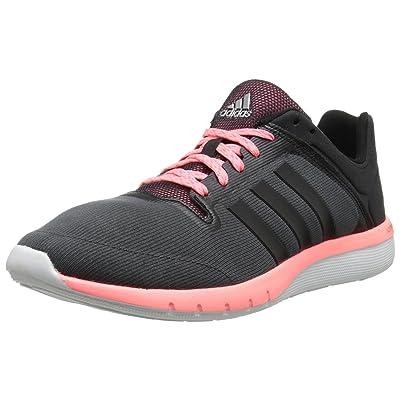 adidas Performance Women's CC Cross Country Fresh 2 W Running Shoe