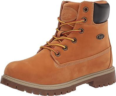 Lugz Mens Convoy Fashion Boot