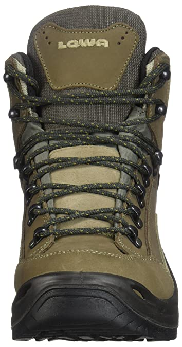 Lowa Renegade Gtx Hiking Boot Women's Mid CedxBo