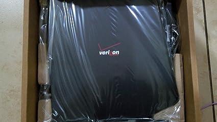 Review Verizon FiOS Quantum Gateway