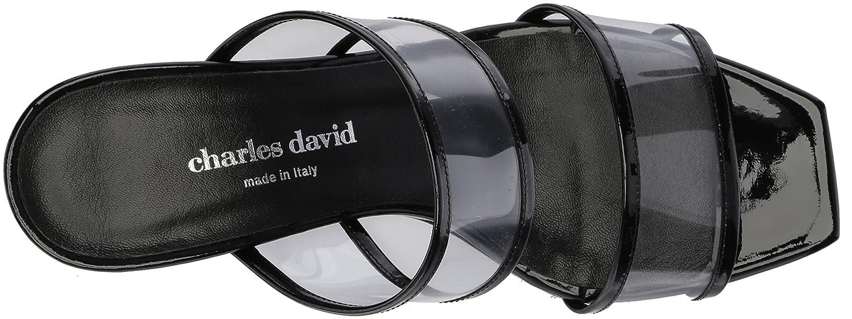Charles David David David Frauen Pumps  1e20f3